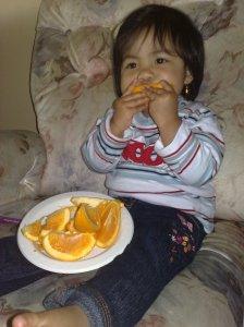 mam jeruk