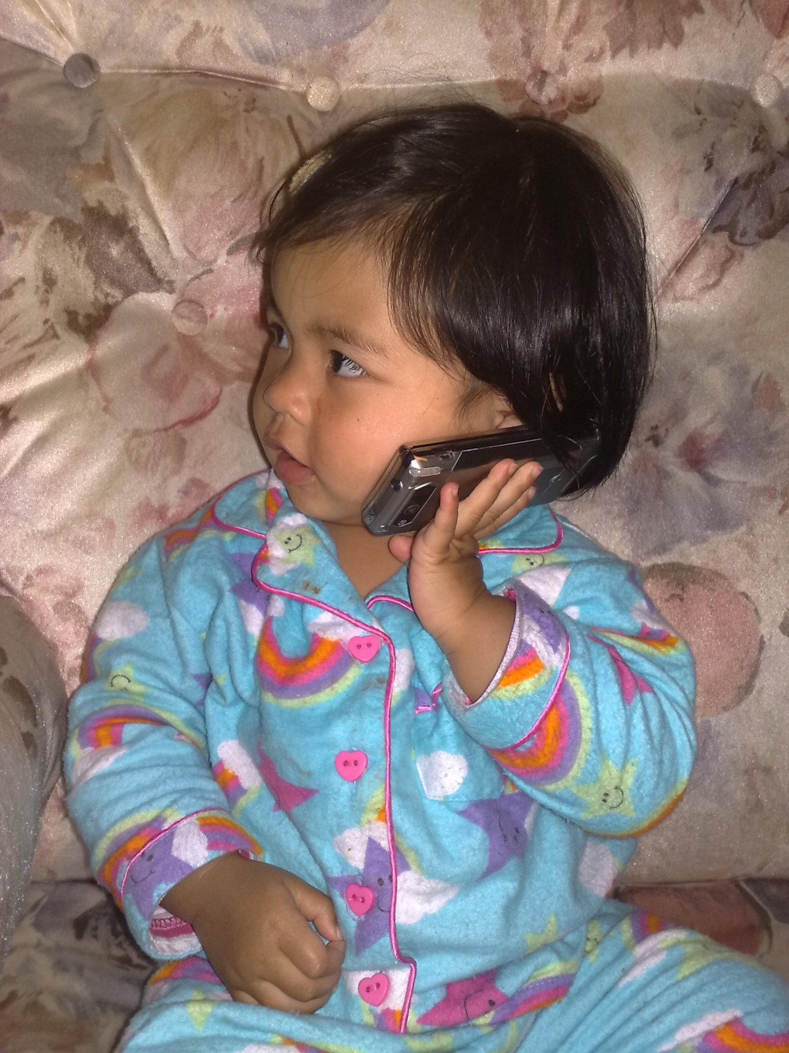 ALia Aydinna Raihannie Hussein Page 4 Keluargahusseincom