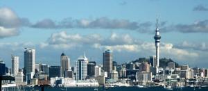 Auckland pic dari http://en.wikipedia.org/