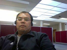 Pak ABink at Printery
