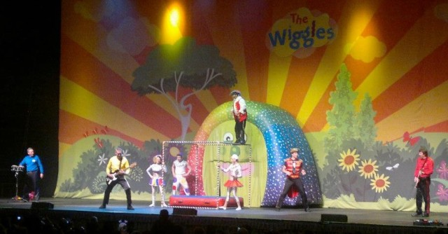 The Wiggles2