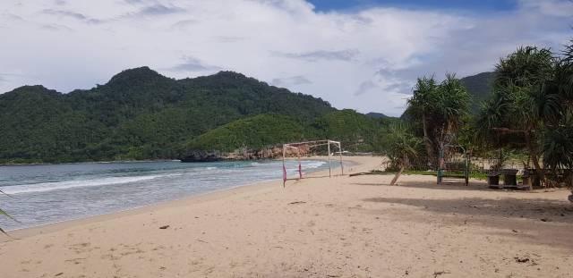 pantai aceh